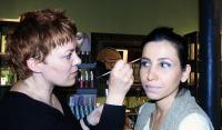 Live Make up
