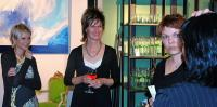 Damen-Knigge: Makeup-Tipps von Sybille Jentsch